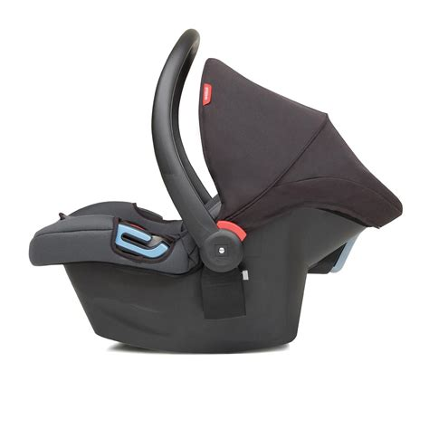 baby car seat phil teds alpha baby car seat alpha infant car seat side