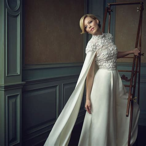 oscar portrait studio by seliger for vanity fair