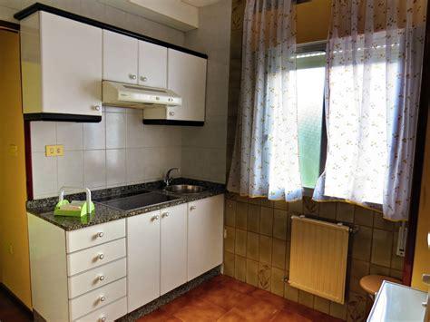apartamento en galicia apartamentos naturmar los apartamentos apartamentos en