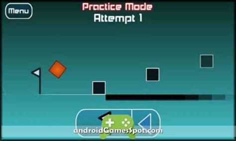 impossible game full version free online no download impossible game download free apk