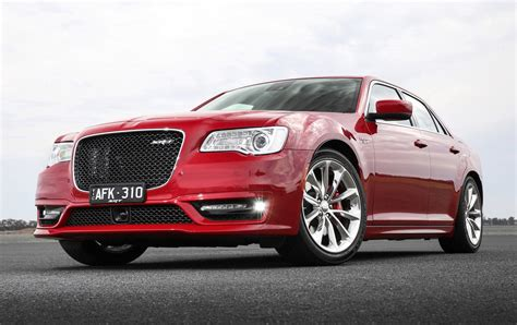 chrysler car 2015 chrysler 300 srt review caradvice