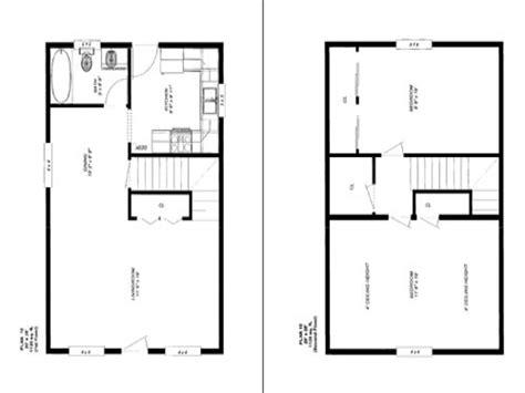 home design 30 x 60 house design 30 x 60 best free home design idea