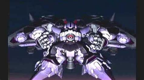 Sd Gundam 010 G Generation Ms 02 Zeong sd gundam g generation wars great zeong all attacks the gundam wiki fandom powered