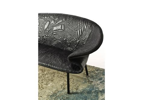 doodlebug furniture doodle sofa moroso milia shop