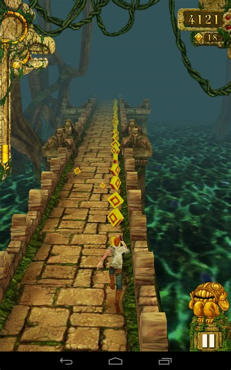 temple run brave v1 3 apk apk circle temple run for samsung gt s5830 galaxy ace free for android smartphones
