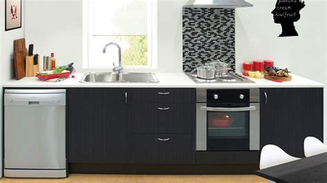 kitchens mitre 10 repaint your kitchen cabinetry for a whole new look mitre 10