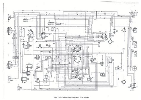 mg 1500 wiring diagram wiring diagrams mg 1500