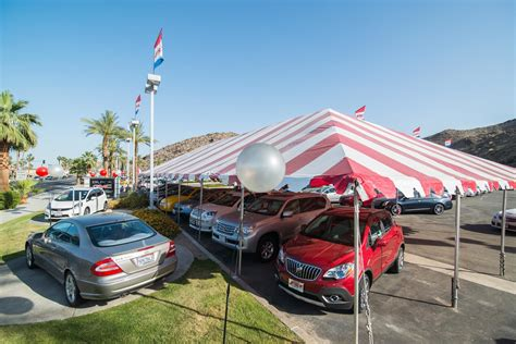 jessup gmc jessup auto plaza buick cadillac chevrolet and gmc