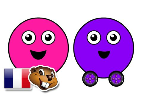 busy beavers colors this new busy beavers teaches toddlers 10 colors in