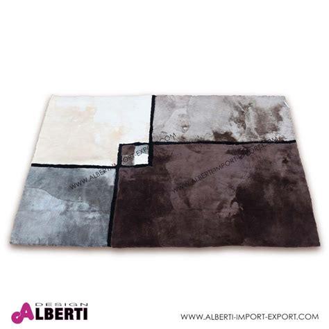 tappeto pelle tappeti pelle di pecora tappeti pelle usato vedi tutte i