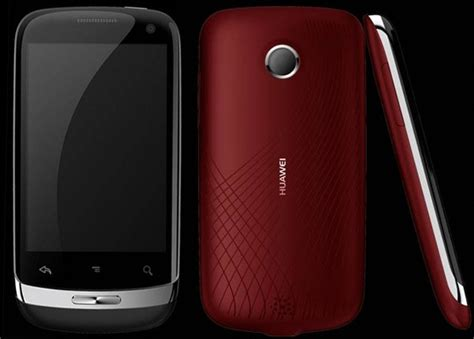 Hp Huawei Ideos S7 Slim huawei ideos s7 slim and huawei ideos x3 firs look xcitefun net
