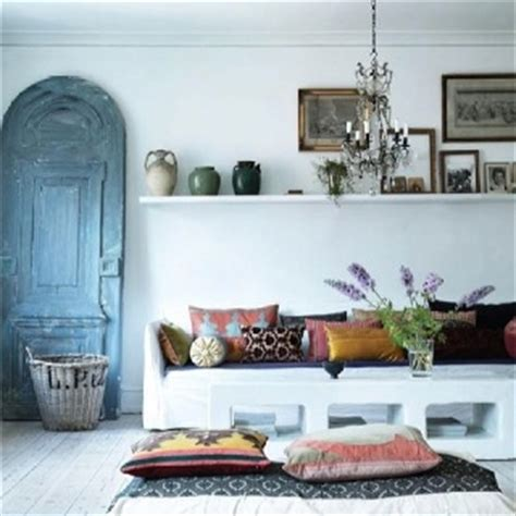 greek home decor 120 best images about greek island decor on pinterest