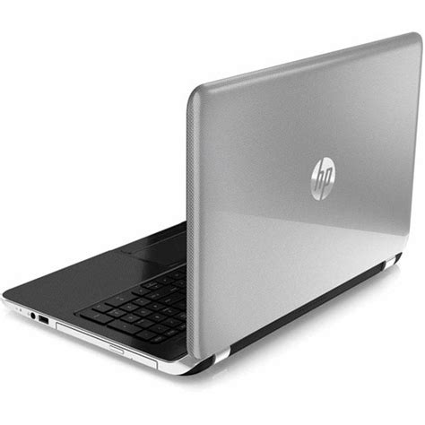 Hp 240 G6 I5 Notebook Pc 2df47pa notebook hp pavilion 15 n240us touchsmart
