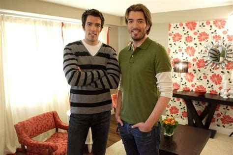 how to get on property brothers the scott brothers