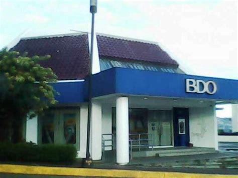 banco de oro banco de oro baguio city