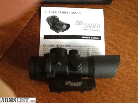 tactical gear greenville sc armslist for sale sig sauer acog style scope