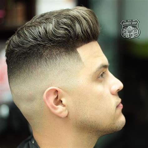 boy haircut styles that barbers use 434 best images about awesome cuts for guys on pinterest