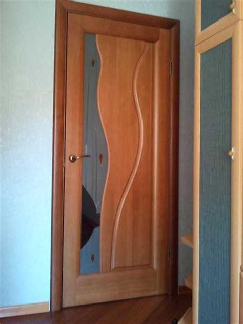 Interior Door Plans Wooden Interior Door Plans Pdf Plans