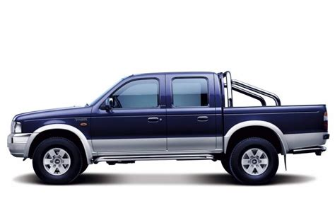 how cars engines work 2006 ford ranger parental controls ford ranger 1999 2006 used car review car review rac drive