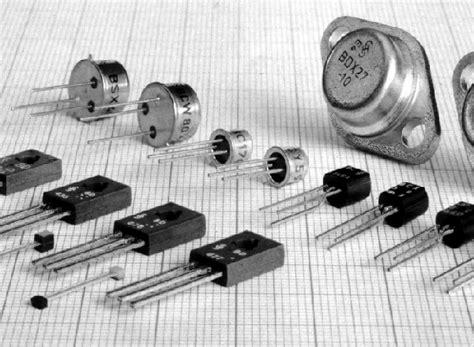 persamaan transistor jenis fet persamaan transistor bagian i gambar skema rangkaian elektronika