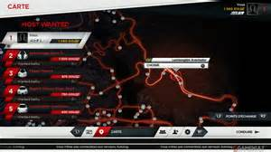 Nfs Most Wanted Lamborghini Aventador Location Lamborghini Aventador Soluce Et Guide Need For Speed