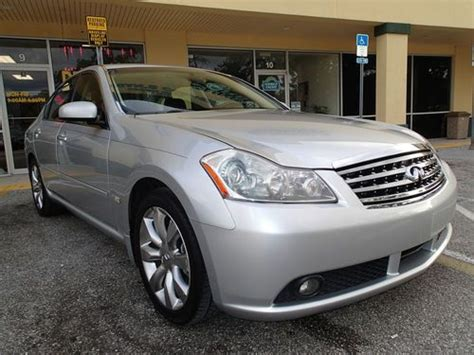 hayes auto repair manual 2007 infiniti m seat position control service manual how to disconnect heat seat 2007 infiniti m find used 2007 infiniti g35s 81k