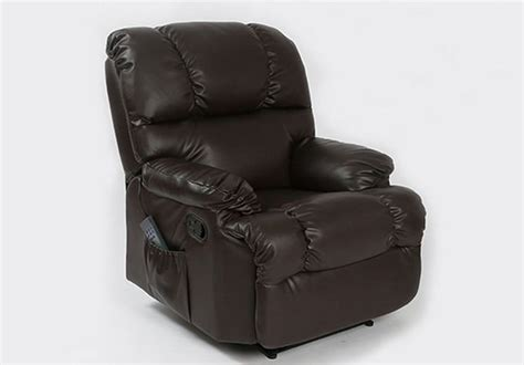 sillones masajes sillones relax