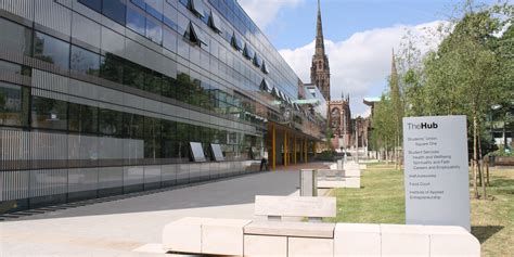 coventry university competition coventry university coventry university pips russell group institutions to