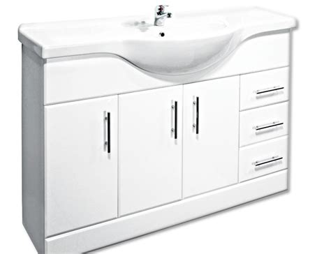 Elation Bathroom Furniture Elation Bathroom Furniture Showers Direct2u Bathroom Technology Ltd