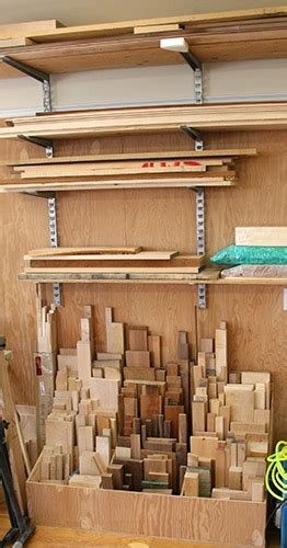 guide  woodshop storage solutions   pro