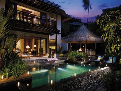 home lighting design philippines luxury house plans luxury resort in philippines 300x225
