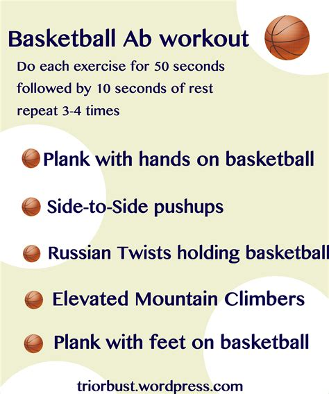3 new workouts almond butter ideas tri orbust