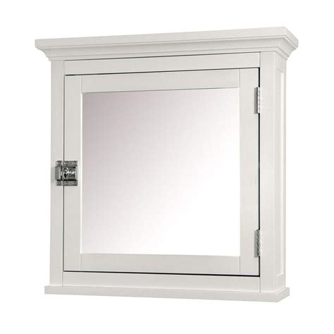 elegant home depot bathroom mirrors medicine cabinets elegant home fashions wilshire 18 1 4 in w x 5 1 2 in d