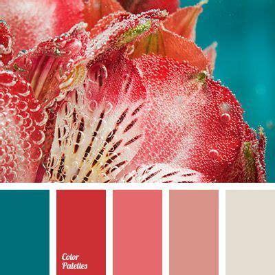 1000 ideas about coral paint colors on paint colors for home exterior paint colors
