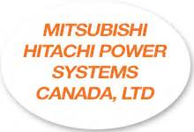 hilco industrial machinery equipment auctions and
