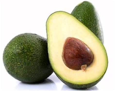 alimentos queman grasa abdominal 5 alimentos que queman grasa abdominal dieta 3 semanas