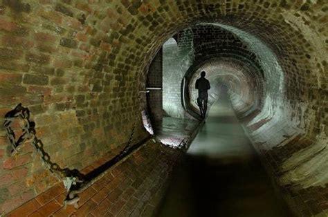 thames river underground london s lost rivers skibbereen eagleskibbereen eagle