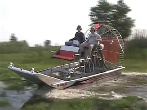 lake boat crossword airboat definition crossword dictionary