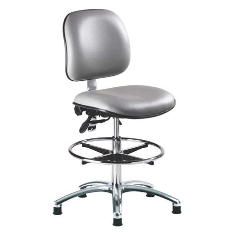 office chair cleaning cost grade clean room chair with hepa filter