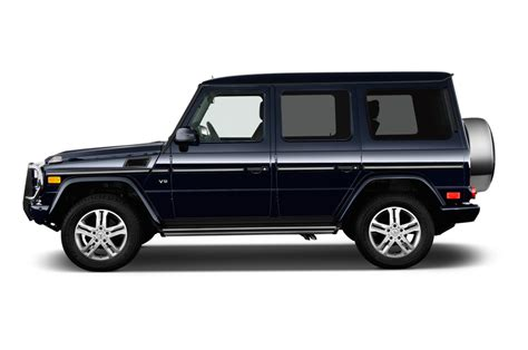 future mercedes g class 2014 mercedes benz g class reviews and rating motor trend