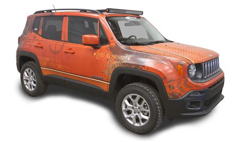 purple jeep renegade daystar driven by design