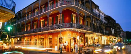 friendly hotels new orleans compare 6 green eco friendly hotels in new orleans louisiana expedia au