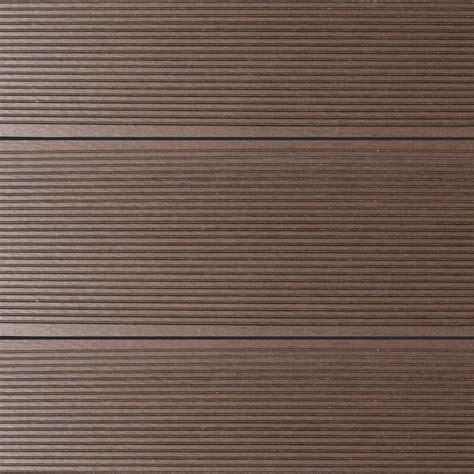 Terrasse Farbe by Terrassendielen Wpc Wpc Terrasse In Diversen Farben