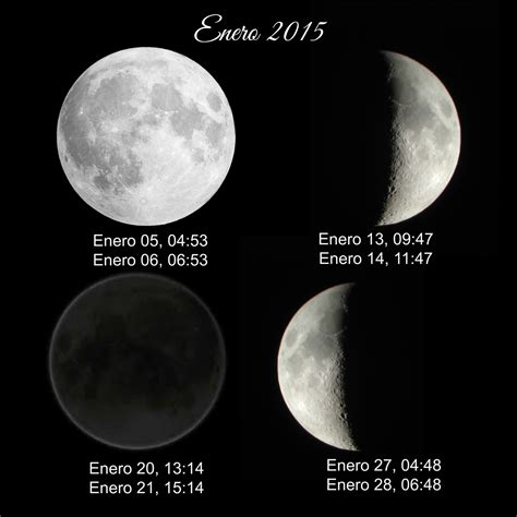 luna en enero 2016 related keywords suggestions for luna llena enero 2016