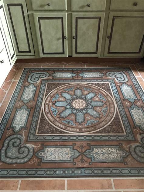 Concrete Floor Stencils Uk   Carpet Vidalondon