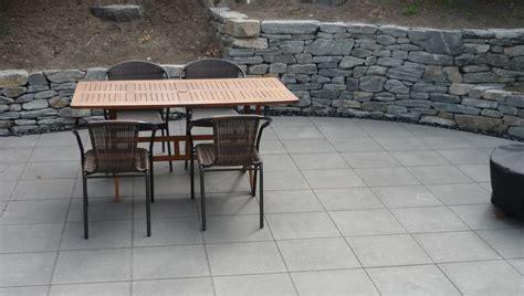 concrete patio pavers patio design ideas