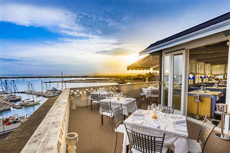 la terrazza sul mare gallery ristorante la terrazza sul mare siracusa
