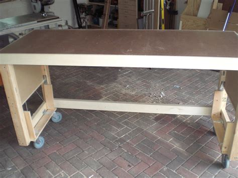 Woodworking Discussion Forum Simple Woodworking Projects