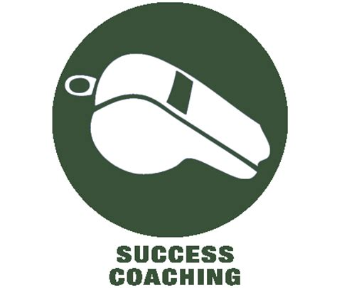 Success Coaching by Bodies By Bender Services Holistic Personal