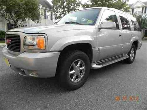 manual cars for sale 2000 gmc yukon xl 1500 windshield wipe control service manual car owners manuals for sale 2000 gmc yukon spare parts catalogs service
